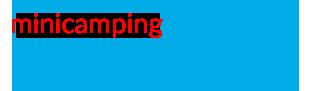 Camping de Boshoorn Logo